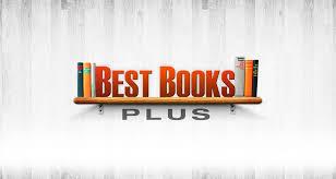 best books on design best books plus a design digest by jovaughn callwood