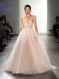 blush wedding dress with sleeves wedding gowns blush wedding gown with sleeves fresh looking with