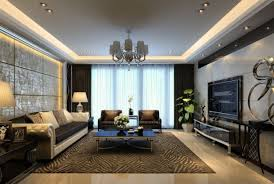 Modern Wall Unit Living Room Horrifying Modern Wall Painting Ideas For Living