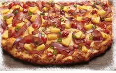 Round Table Pizza Folsom Round Table Pizza Menu Information Limited Time Offers