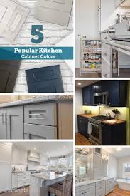 27 best cabinet doors images on pinterest cabinet doors kitchen