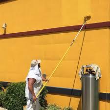 professional painting service senatobia home facebook