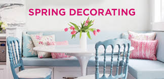 Preparing Your Home For Spring Refresh Your Home For Spring Style At Home
