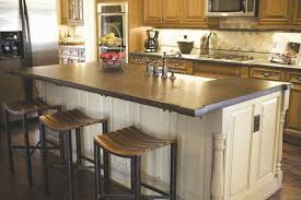 60 kitchen island kitchen kitchen island countertops 60 ideas and designs in 24 x