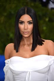 kim kardashian makeup at the met gala 2017 a breakdown from