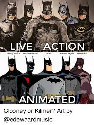 Val Kilmer Batman Meme - 25 best memes about batman beyond batman beyond memes