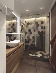contemporary small bathroom ideas best 25 contemporary small bathrooms ideas on small