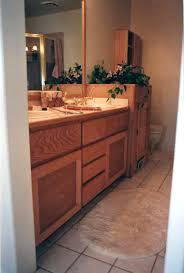 Furniture In Bathroom Bathroom Cabinetry Watersong Furniture Watersong Furniture