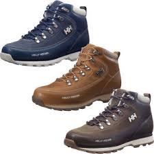 womens walking boots ebay uk helly hansen womens the forester leather winter walking