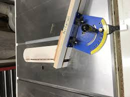 miter cuts on table saw feeding a miter cut on a table saw router forums