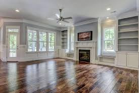 hardwood flooring installation tarin woods in wilmington nc yelp