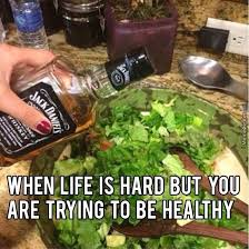 Salad Meme - when life gives you a salad by eruka meme center