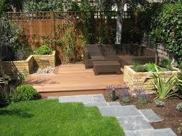 garden design garden design with tips of indoor garden home tips
