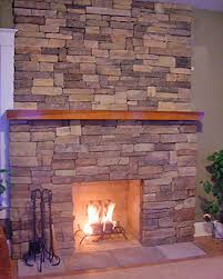 Fireplace Pipe For Wood Burn by Wood Burning Fireplaces Zero Clearance Wood Burning Fireplaces