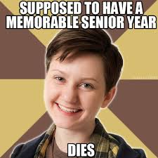 Drake Degrassi Meme - feeling meme ish degrassi tv galleries paste