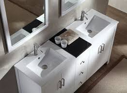 Master Bathroom Cabinet Ideas Bathroom Hickory Vanity Cabinets Bathroom Vanities With Towel