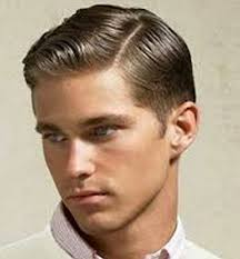 2014 Guy Hairstyle by Cool Hairstyle 2014 Classic Hairstyles For Men