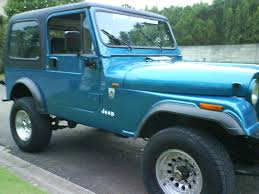 jeep indonesia jeepproject 1990 jeep cj7 specs photos modification info at