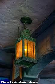 pirate ship light fixture ship light fixture ledlm pirate ship light fixture vipwines