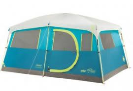 Backyard Camping Ideas Backyard Camping Ideas For A Fun U0026 Memorable Night