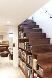 breathatking saving staircase for apartment design ideas presents
