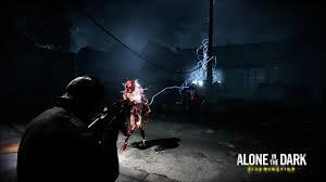 aaa halloween horror nights 2013 atari announces two aaa horror games for pc system wars gamespot