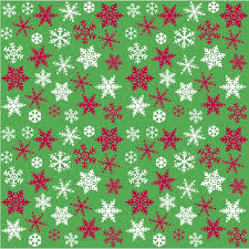 christmas wrap snowflake christmas wrapping paper rolls happy holidays