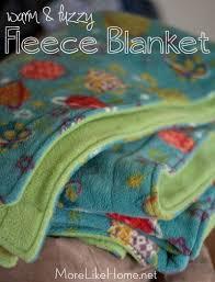 best 25 fleece blanket diy ideas on fleece blanket