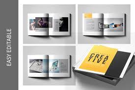graphic portfolio template 28 images graphic design portfolio