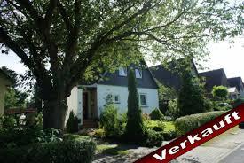Hauskauf Mit Grundst K Referenzen Immobilien Vermietung Pinneberg Hilda Haverkamp