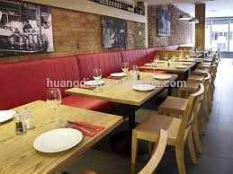 Booth And Banquette Seating Sydney Wonderful Pablo Rustys Caf Giant Design Sydney Australia Retail