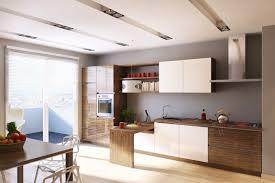 Kitchen Architecture Design Kitchen Furniture Photo With Ideas Gallery 44218 Fujizaki