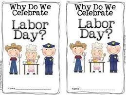 the daily echo why do we celebrate labor day september 5