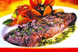 Steak Country Buffet Houston Tx by Houston Restaurants Restaurant Reviews By 10best