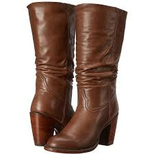s ugg australia gershwin boots best 25 brown boots ideas on brown boots