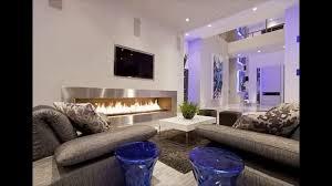 Wohnzimmer Design Bilder Deckenlampe Wohnzimmer Design Wohnzimmer Kristall Design