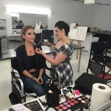 make up classes in orlando los angeles make up school closed 193 photos 47 reviews