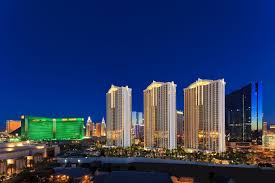 mgm grand signature 2 bedroom suite the signature at mgm grand 2018 room prices from 64 deals