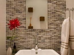 classic bathroom 3d model by rukle design best free software app