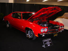 Chevelle Ss Price Chevrolet Chevelle 1970 Photo And Video Review Price