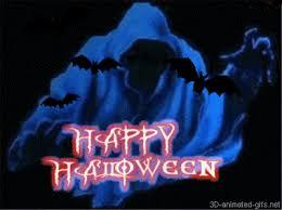 animated halloween clip art animated powerpoint halloween clipart 82