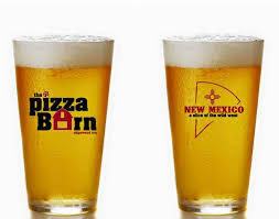 Pizza Barn Edgewood Pizza Barn Home Edgewood New Mexico Menu Prices