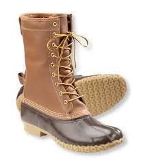 s bean boots size 11 s l l bean boots 10 tex thinsulate size 11 medium