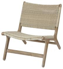 co9 design arden chair modern adirondack chairs by c09 design