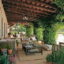 The Terrace Mediterranean Kitchen - best 25 mediterranean style ideas on pinterest mediterranean