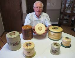 burial urns for human ashes ashes to ashes what you can do with cremains adventures in