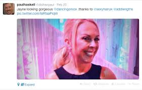 jayne hair extensions jayne torvill additional lengths hair extensions additional