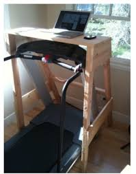 best 25 treadmill desk ideas on pinterest standing desks