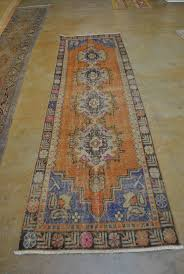 home decor credit cards 190 best antique rugs images on pinterest dallas prayer rug and