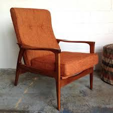 recliner ideas house furniture 114 terrific ikea brown leather